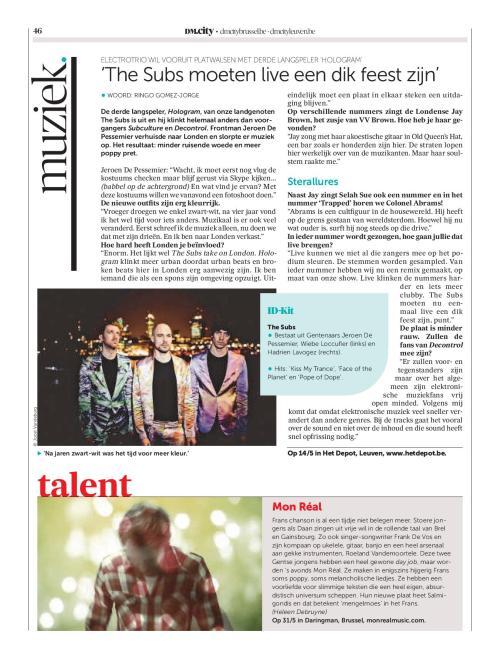 Demorgenciytbrussel-page-001 kopie 2